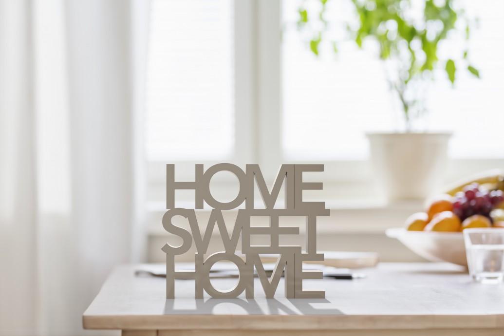 Mieszkanie czy dom. Co wybrać?