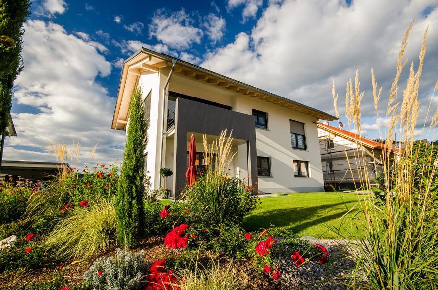 Z czego najlepiej zbudować dom na miarę własnych możliwości i wymagań?