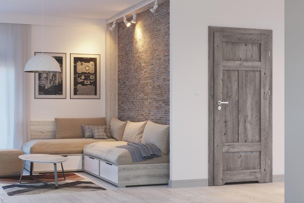 Reklamacja drzwi – sprawdź, jak i kiedy należy ją zgłosić.