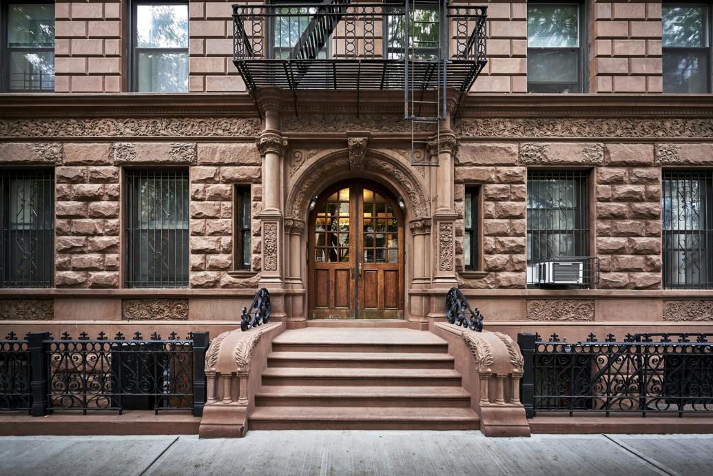 Jak urządzić mieszkanie w stylu nowojorskim?