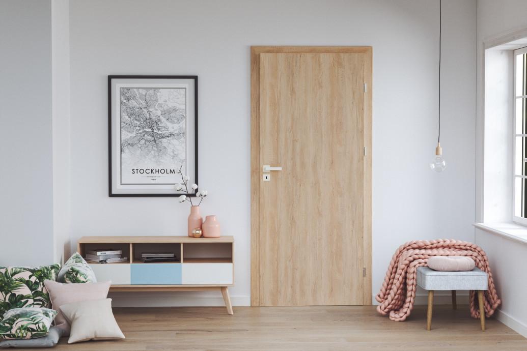 Poznaj 5 sposobów na przytulne mieszkanie!