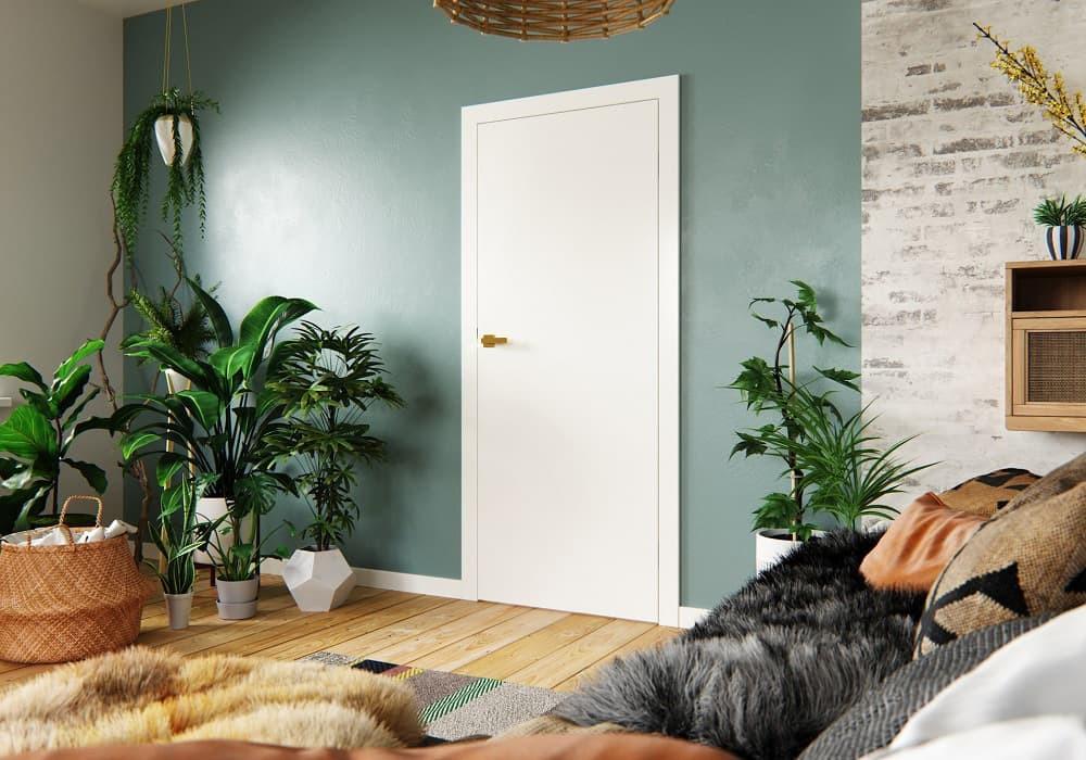 Wnętrza w stylu boho - jak urządzić mieszkanie zgodnie z trendami?