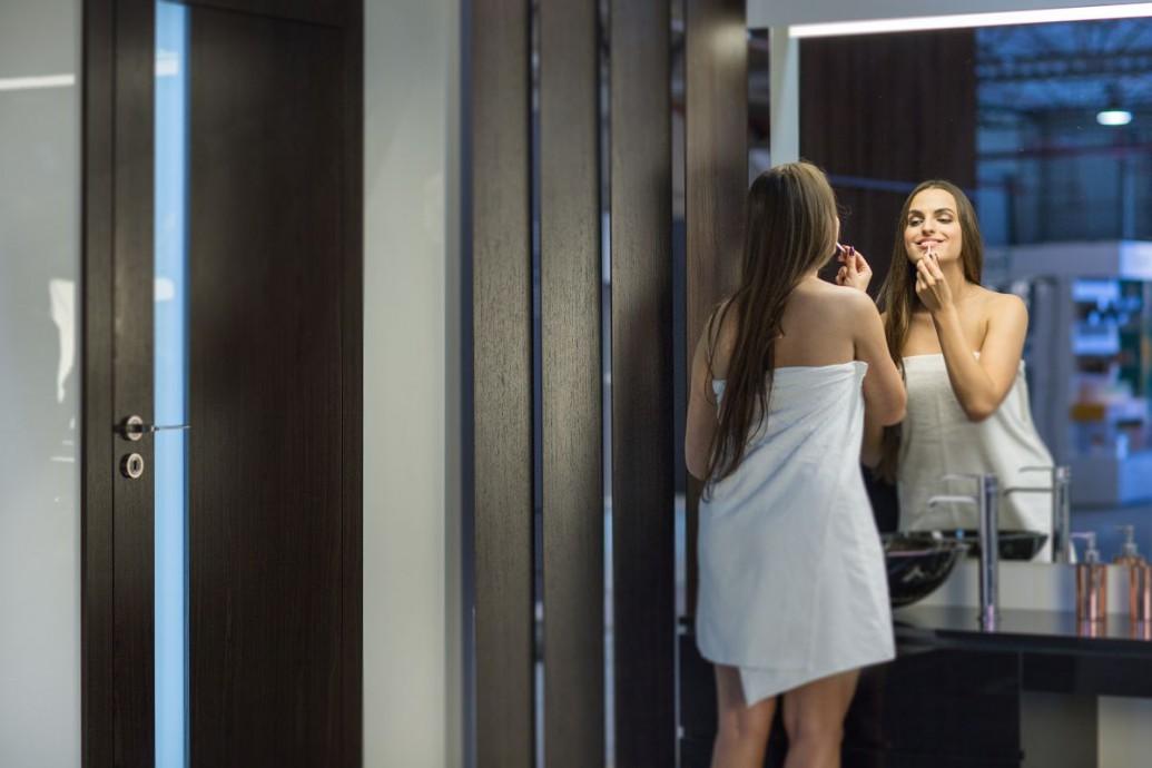 Wentylacja w łazience - na co zwrócić uwagę?