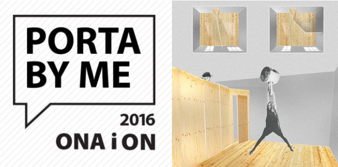 Poznajcie zwycięzców konkursu PORTA BY ME 2016!