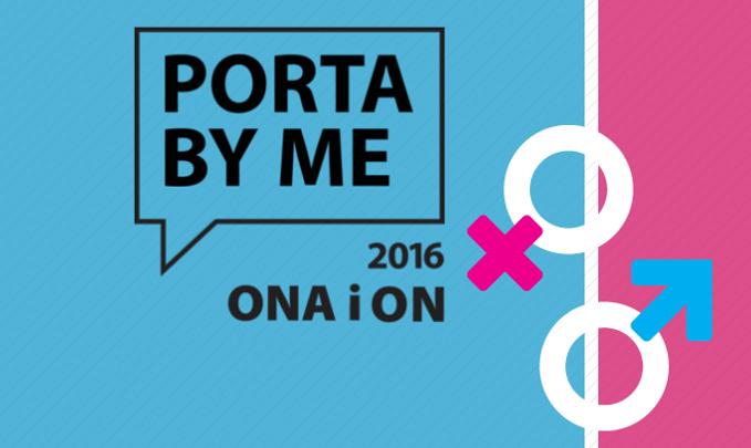Najlepsze projekty w konkursie Porta By Me 2016!