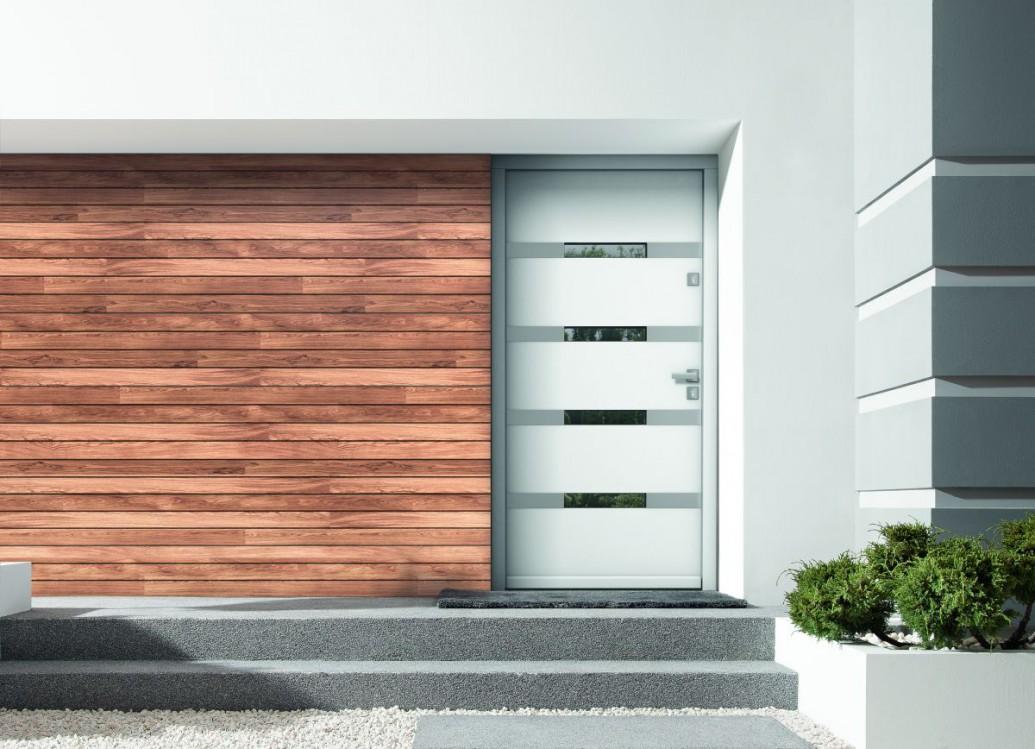 Drzwi energooszczędne - wszystko co musisz wiedzieć!