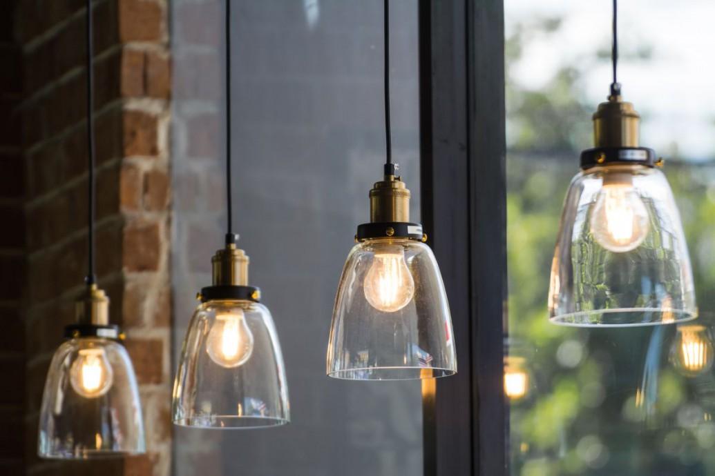 Jak doświetlić i rozjaśnić każde pomieszczenie w domu?