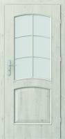 Porta Nova_Portasynchro_SosnaNorweska_6.2_2-1