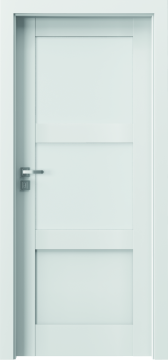 PortaGRANDE_B2_bielKlasyczna_PS80_klamkaOffice_drz_Porta_RN_rewers