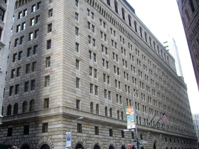 bank-rezerwy-federalnej