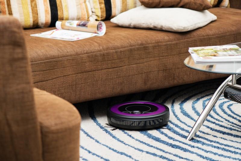 technologia w domu