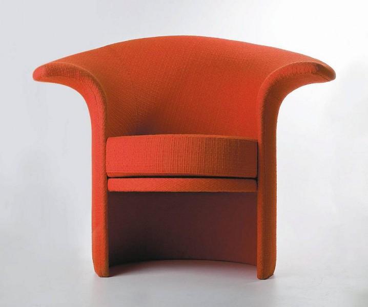 file.fotel-tulipan