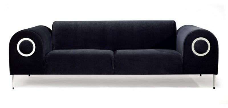 file.sofa-mono