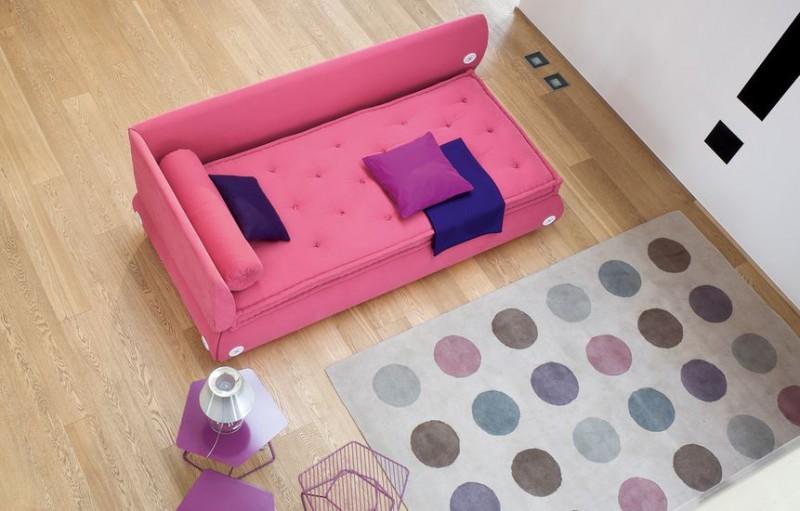 file.sofa (1)