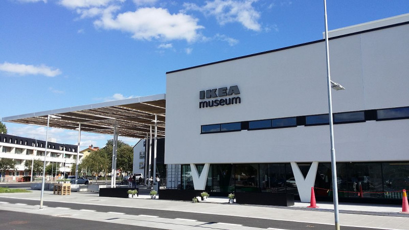 file.muzeum-ikea