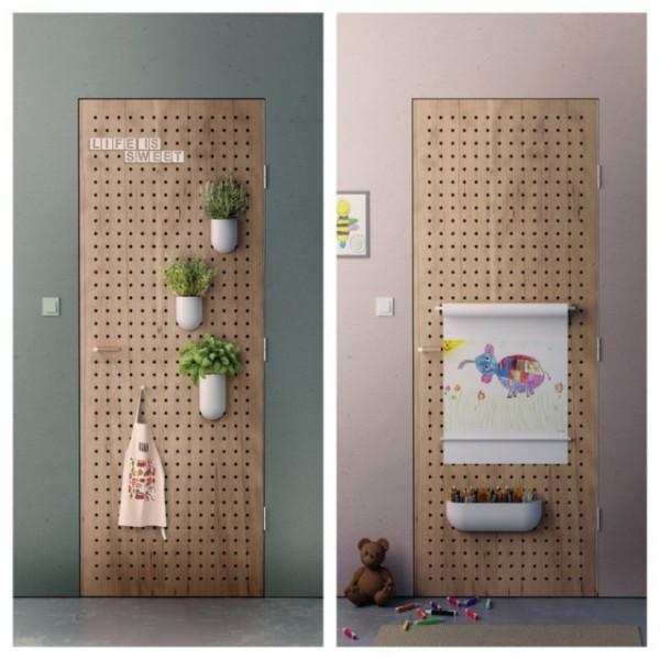 file.drzwi (2)