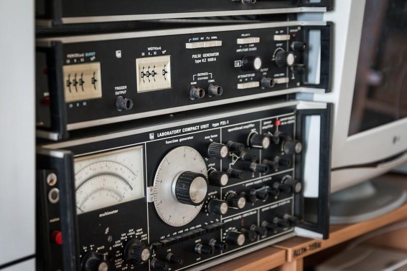 file.sprzet-audio