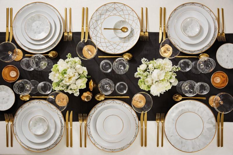 file.dekoracja-stolu