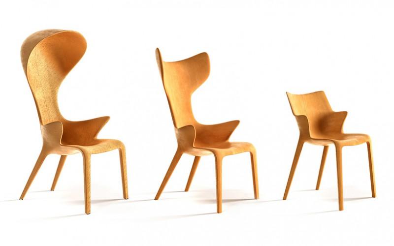 file.krzeslo