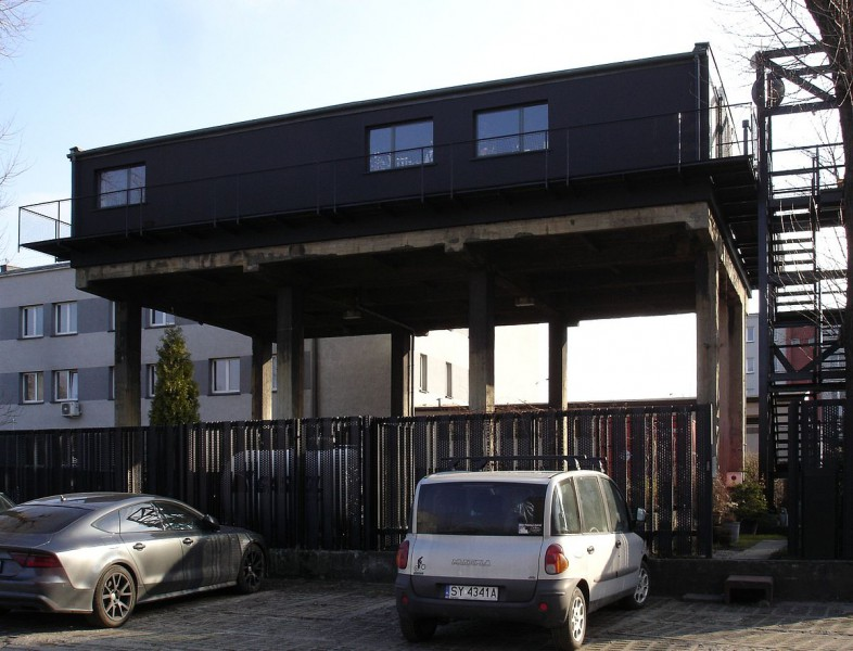 file.bolko-loft