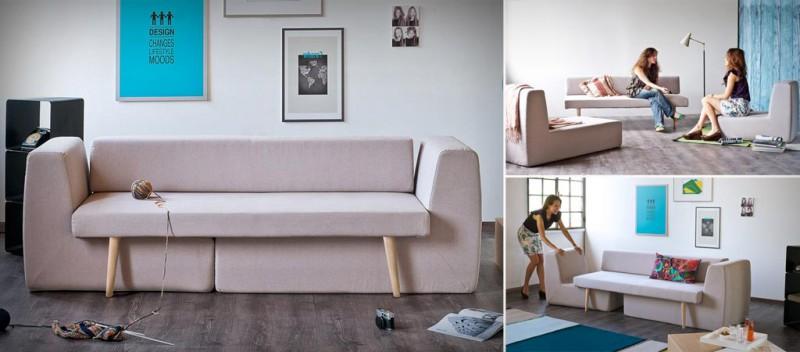 file.sofa (2)