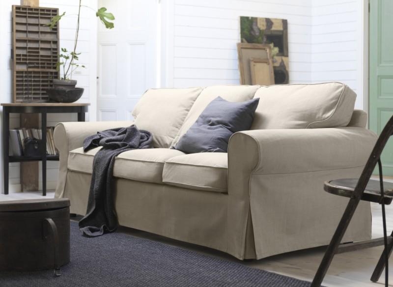 file.sofa