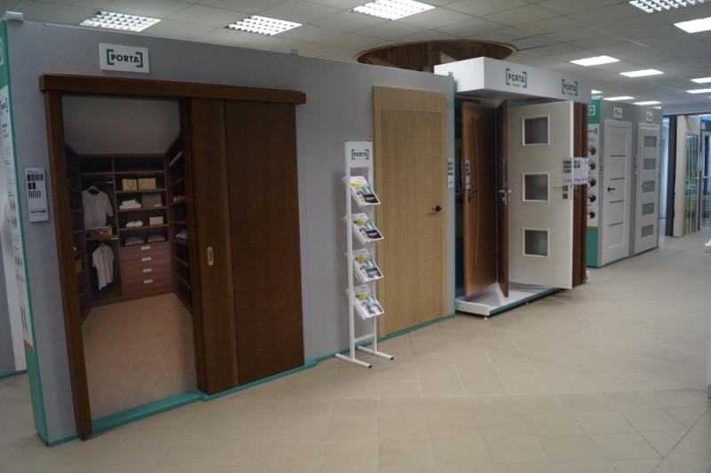 file.drzwi (1)
