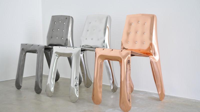 file.krzesla
