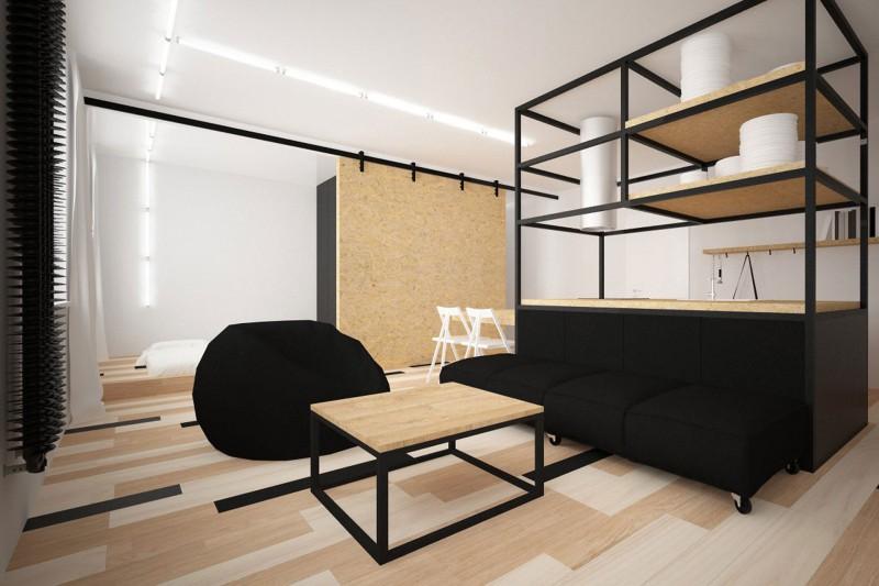 file.mieszkanie (2)