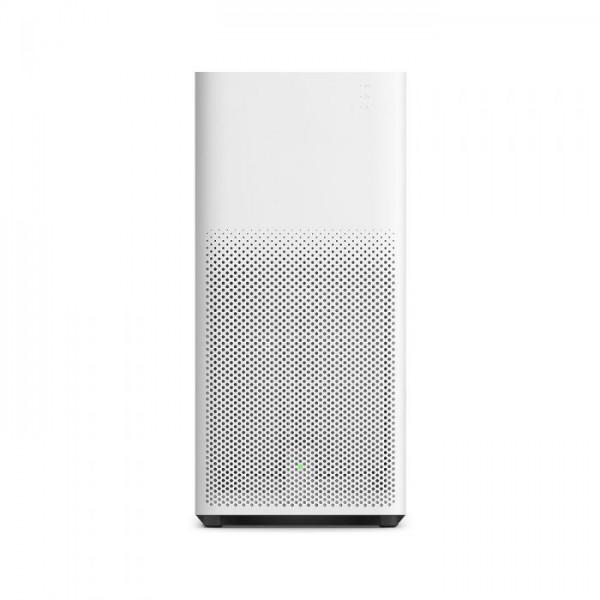 mi-air-purifier-2