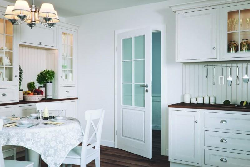 drzwi WIEDEŃ_biały JPG
