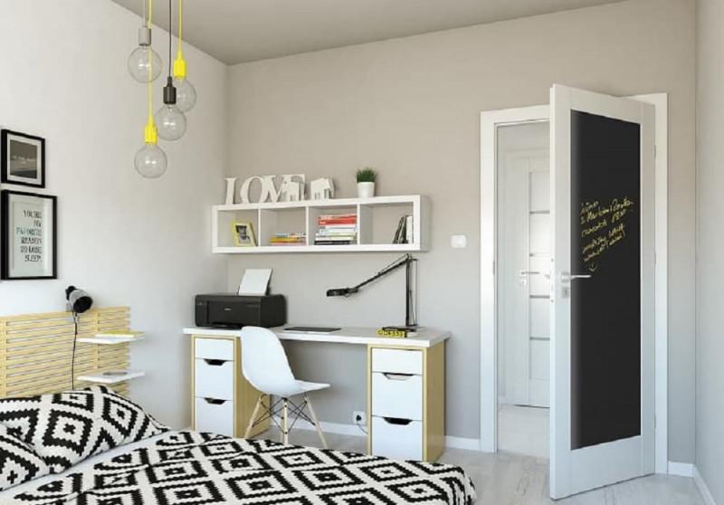 Porta Verte HOME_G4_bialy_tablica